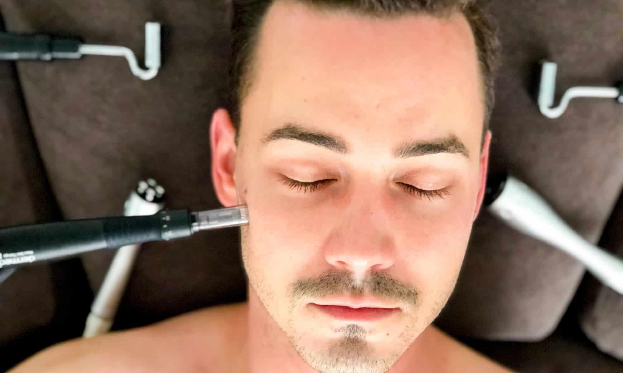 huidverbetering Hasselt