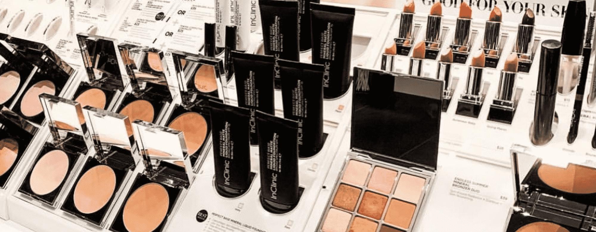 minerale make-up hasselt